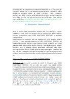 Princip lidského kontinuálního vývoje 21.9.2017 - Page 4