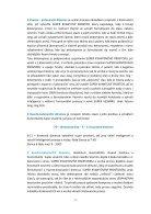 Princip lidského kontinuálního vývoje 21.9.2017 - Page 5