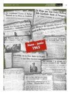 BOCAMINA 62 - Page 3
