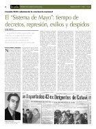 BOCAMINA 62 - Page 4