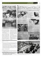 BOCAMINA 62 - Page 5