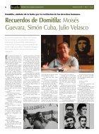 BOCAMINA 62 - Page 6