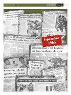 BOCAMINA 62 - Page 7
