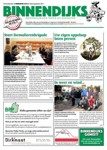 Binnendijks 2017 37-38
