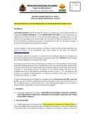Edital PMQ PP 15_2017_TUBOS DE CONCRETO_Exclusivo ME_EPP - Page 2