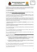 Edital PMQ PP 15_2017_TUBOS DE CONCRETO_Exclusivo ME_EPP - Page 3