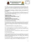 Edital PMQ PP 15_2017_TUBOS DE CONCRETO_Exclusivo ME_EPP - Page 4