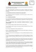 Edital PMQ PP 15_2017_TUBOS DE CONCRETO_Exclusivo ME_EPP - Page 5