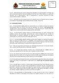 Edital PMQ PP 15_2017_TUBOS DE CONCRETO_Exclusivo ME_EPP - Page 6