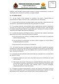 Edital PMQ PP 15_2017_TUBOS DE CONCRETO_Exclusivo ME_EPP - Page 7