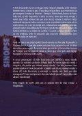 LONGA METRAGEM | O Vale Encantado - Page 2