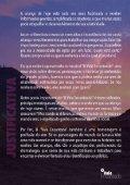 LONGA METRAGEM | O Vale Encantado - Page 3