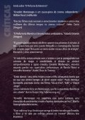LONGA METRAGEM | O Vale Encantado - Page 7