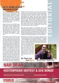 OSE MONT September 2017 - Page 3