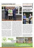 OSE MONT September 2017 - Page 7