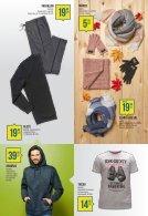Moda_de_Toamna - Page 3