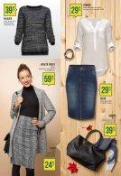 Moda_de_Toamna - Page 4