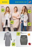 Moda_de_Toamna - Page 5