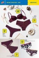 Moda_de_Toamna - Page 6