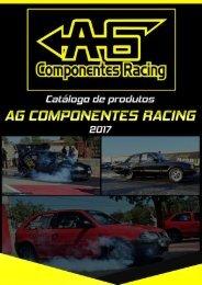 AG COMPONENTES RACING