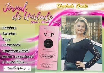 JORNAL DE UNIDADE -- 092017