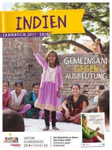 Sternsingen_2018-Jahrbuch