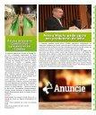 jornal setembro 21 b2 - Page 2