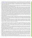 jornal setembro 21 b2 - Page 6