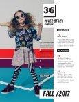 Poster Child Magazine, Fall 2017 - Page 2