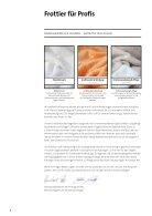 floringo-katalog-2017-gro-handel---werbung - Page 4