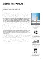 floringo-katalog-2017-gro-handel---werbung - Page 5