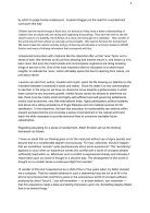 icol2 - Page 4