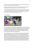 icol2 - Page 6