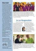 Kinzigtal Aktiv 2/2017 - Page 4