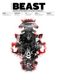 Magazine_BEAST_2017_Edition_8_complet