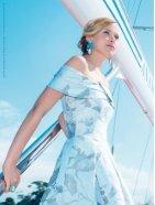 Grund Genug Magazin 04-17  - Page 2