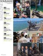 GIVI MAGAZINE 05_17_HQ - Page 2
