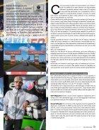 GIVI MAGAZINE 05_17_HQ - Page 5