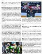 GIVI MAGAZINE 05_17_HQ - Page 6