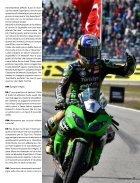 GIVI MAGAZINE 05_17_HQ - Page 7