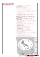 Dieci Venticinque - Page 3