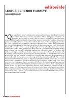 Dieci Venticinque - Page 4
