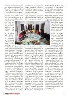 Dieci Venticinque - Page 6