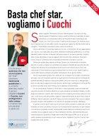 Italia a Tavola 250 Giugno 2017 - Page 7