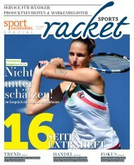 sportFACHHANDEL_racket_sports_02_2017