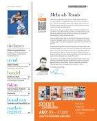 sportFACHHANDEL_racket_sports_02_2017 - Seite 3