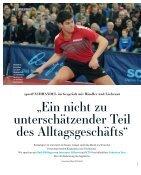 sportFACHHANDEL_racket_sports_02_2017 - Seite 4