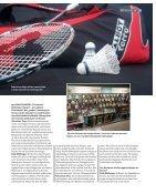 sportFACHHANDEL_racket_sports_02_2017 - Seite 5