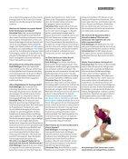 sportFACHHANDEL_racket_sports_02_2017 - Seite 7