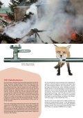 FOG-X Nebellöschsystem - Page 2